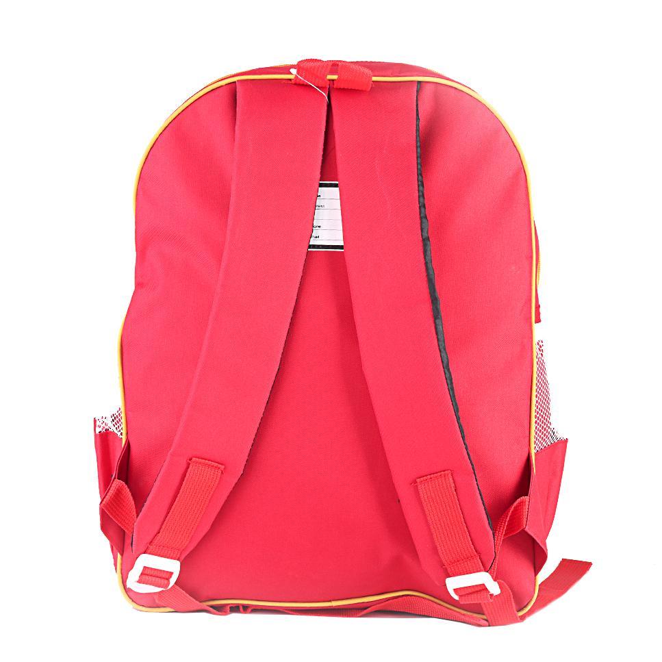 Tas Ransel Anak Laki Transformers Sum 321 Inficlo Original Sekolah Backpack Scp 727 Jualku Solusi Cerdas Belanja Anda